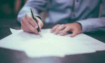 writing-1149962_1920-e1574626965878